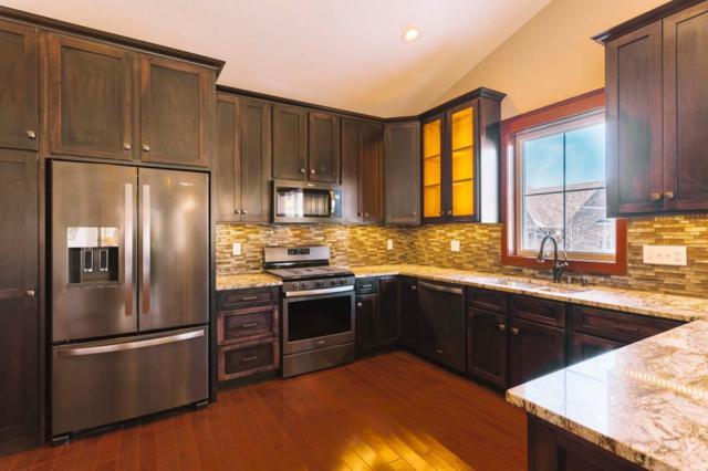 275 Wentworth Avenue E, West Saint Paul, MN 55118 (#5017403) :: Olsen Real Estate Group
