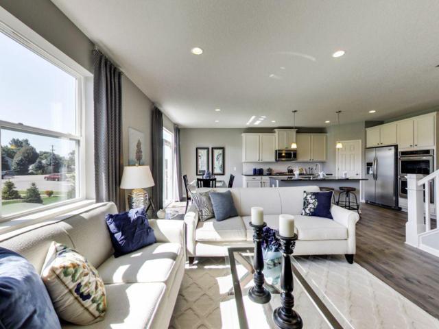 15140 Edgewood Avenue, Savage, MN 55378 (#5017933) :: The Preferred Home Team