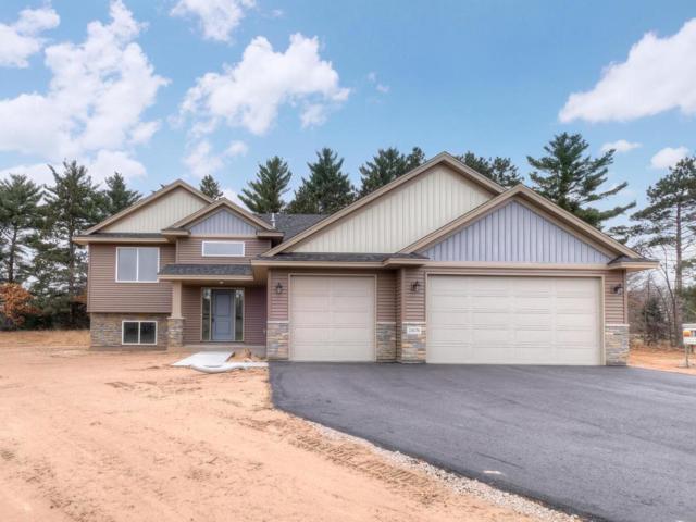 24636 140th Street NW, Zimmerman, MN 55398 (#5017947) :: Olsen Real Estate Group