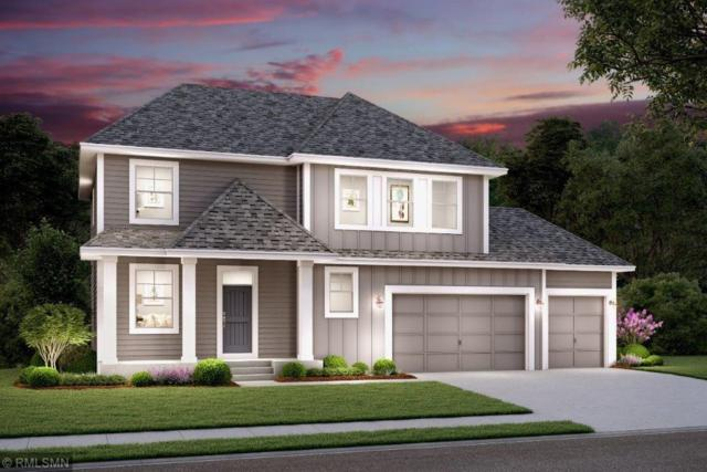 9180 Maas Circle, Minnetrista, MN 55375 (#5021224) :: The Snyder Team