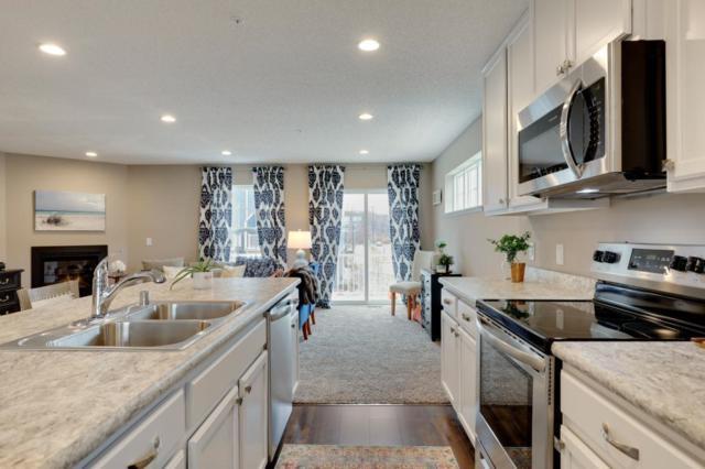 701 Eagle Court, Lino Lakes, MN 55014 (#5021423) :: Olsen Real Estate Group