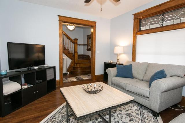 832 Randolph Avenue, Saint Paul, MN 55102 (#5022278) :: Olsen Real Estate Group
