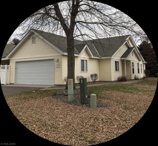 13518 182 Lane NW, Elk River, MN 55330 (#5025813) :: Olsen Real Estate Group