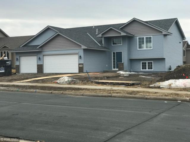 1308 4th Street, New Prague, MN 56071 (#5028688) :: The Preferred Home Team