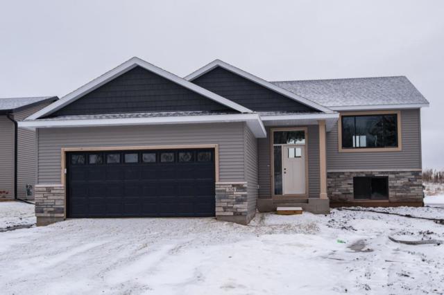 304 Sunnydale Lane SE, Rochester, MN 55904 (#5033937) :: House Hunters Minnesota- Keller Williams Classic Realty NW