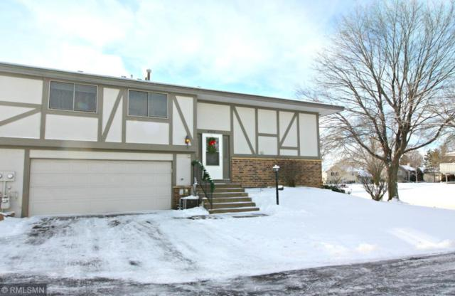 6904 Ives Lane N, Maple Grove, MN 55369 (#5130142) :: The MN Team