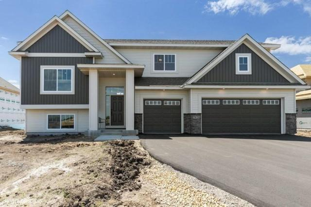 17826 Essex Lane, Lakeville, MN 55044 (#5133668) :: The Preferred Home Team