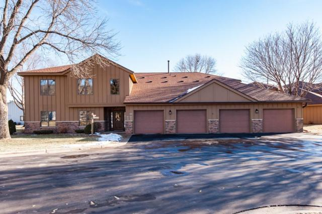 1800 Lakeview Court SW #202, Rochester, MN 55902 (#5133827) :: The Michael Kaslow Team