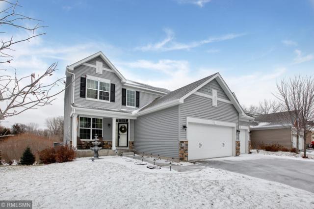4983 Hamlet Avenue N, Oakdale, MN 55128 (#5133872) :: Olsen Real Estate Group
