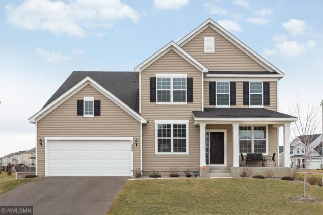11354 82nd Place N, Maple Grove, MN 55369 (#5134457) :: House Hunters Minnesota- Keller Williams Classic Realty NW