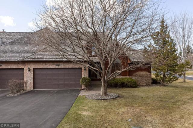 10870 57th Avenue N, Plymouth, MN 55442 (#5135473) :: The Preferred Home Team