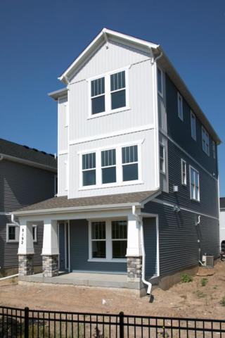 8192 Arrowwood Lane N, Maple Grove, MN 55369 (#5137150) :: House Hunters Minnesota- Keller Williams Classic Realty NW