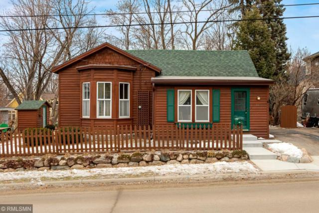 187 George Street, Excelsior, MN 55331 (#5138855) :: The Janetkhan Group