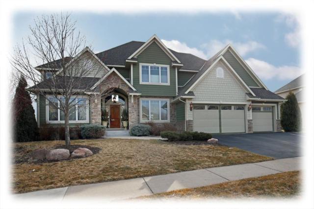 6316 Queensland Lane N, Maple Grove, MN 55311 (#5141037) :: House Hunters Minnesota- Keller Williams Classic Realty NW