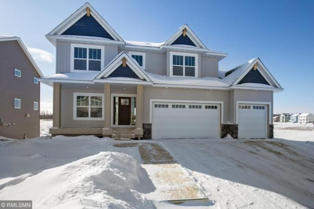 17850 Element Avenue, Lakeville, MN 55024 (#5141836) :: The Preferred Home Team