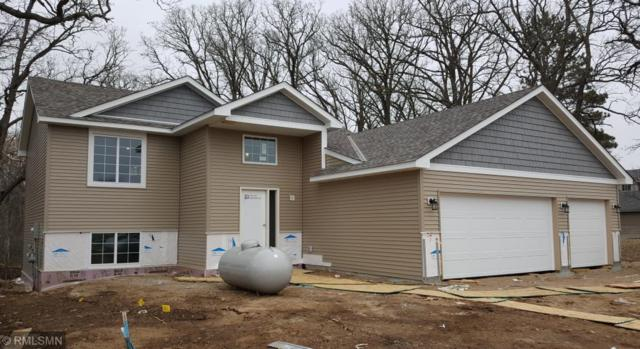 6508 Dale Circle SW, Waverly, MN 55390 (#5142155) :: The Odd Couple Team