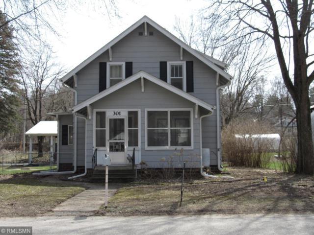301 Ashburn Street E, Lanesboro, MN 55949 (#5148600) :: The Michael Kaslow Team