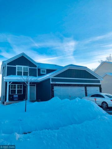 6329 153rd Street, Savage, MN 55378 (#5148644) :: Centric Homes Team