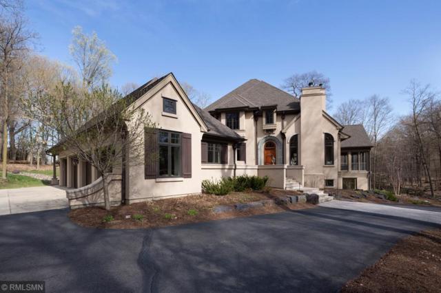 1330 Willowbrook Drive, Medina, MN 55391 (#5150348) :: Olsen Real Estate Group