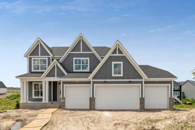 7673 Urbandale Lane N, Maple Grove, MN 55311 (#5195666) :: House Hunters Minnesota- Keller Williams Classic Realty NW