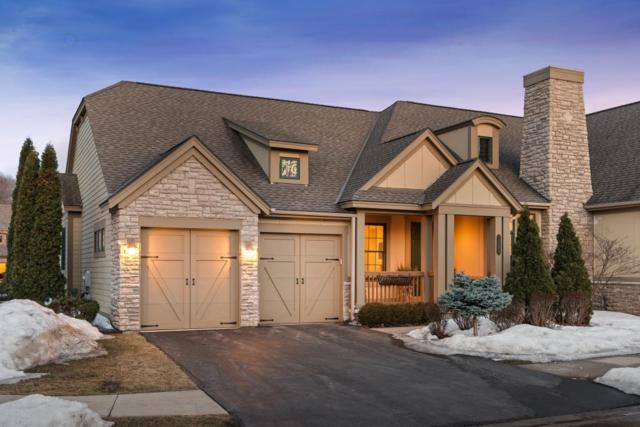 1289 Aspen Way, Mendota Heights, MN 55118 (#5198517) :: MN Realty Services