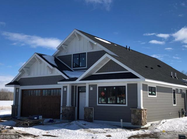 lot 22 Harbor Place, East Gull Lake, MN 56401 (#5199468) :: The Michael Kaslow Team