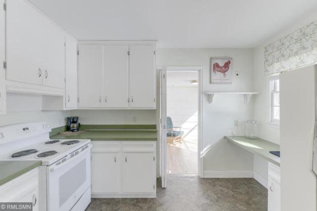 8139 5th Avenue S, Bloomington, MN 55420 (#5200207) :: The Preferred Home Team