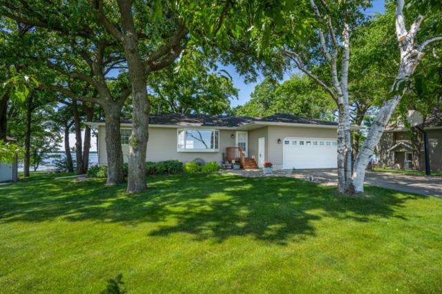 3956 189th Avenue NW, New London, MN 56273 (#5200631) :: The Michael Kaslow Team