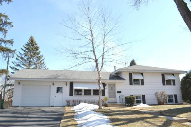 9009 Kell Avenue S, Bloomington, MN 55437 (#5202286) :: Hergenrother Group