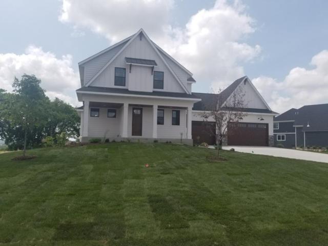 16751 Reeder Ridge, Eden Prairie, MN 55347 (#5202796) :: House Hunters Minnesota- Keller Williams Classic Realty NW