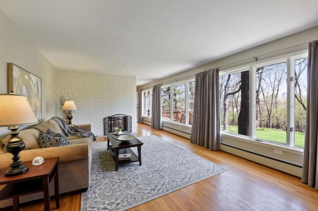 1501 Holdridge Terrace, Wayzata, MN 55391 (#5202866) :: House Hunters Minnesota- Keller Williams Classic Realty NW