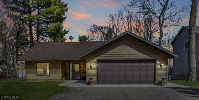 40648 Pequot Drive, Browerville, MN 56438 (MLS #5206570) :: The Hergenrother Realty Group