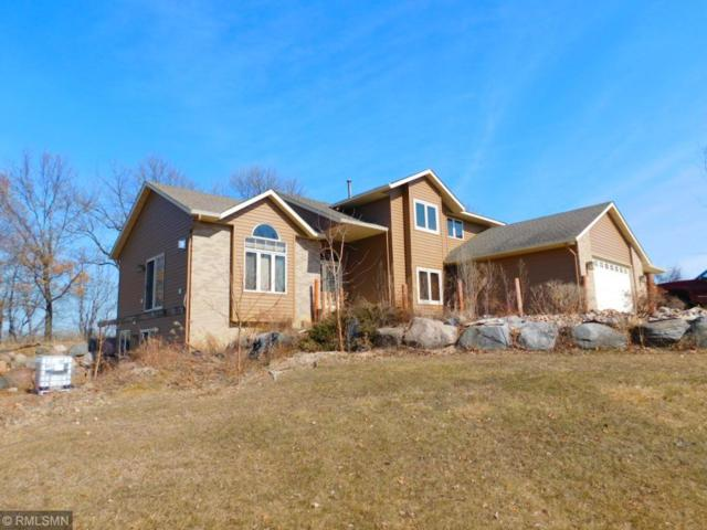 16950 Dayton River Road, Dayton, MN 55327 (#5206640) :: The Odd Couple Team