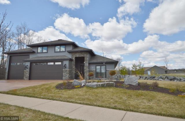 3401 Stone Way S, Saint Cloud, MN 56301 (#5207224) :: The Odd Couple Team