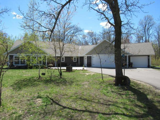 7391 Stone Ridge, Brainerd, MN 56401 (#5208242) :: The Odd Couple Team