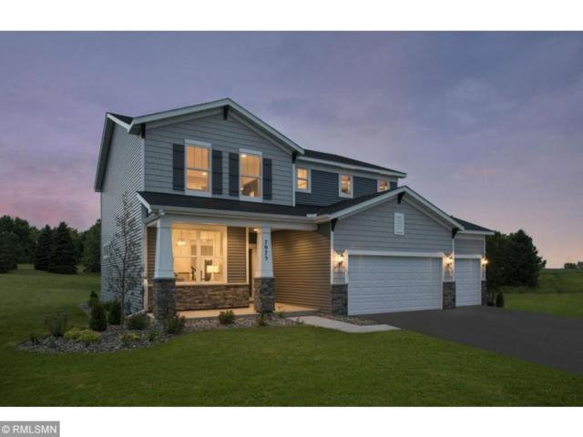 7975 205th Street, Lakeville, MN 55044 (#5210253) :: The Preferred Home Team