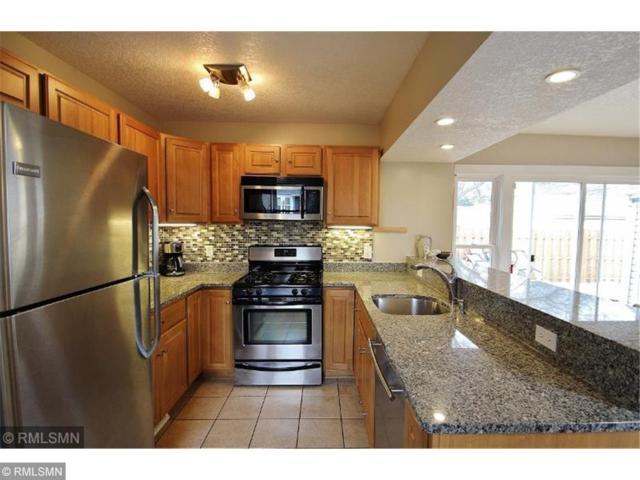 2800 Alabama Avenue S, Saint Louis Park, MN 55416 (#5220780) :: House Hunters Minnesota- Keller Williams Classic Realty NW
