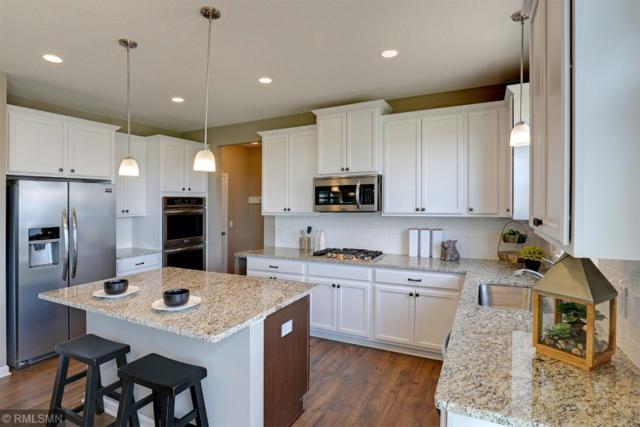 1690 Tamarack Road, Shakopee, MN 55379 (#5222478) :: House Hunters Minnesota- Keller Williams Classic Realty NW