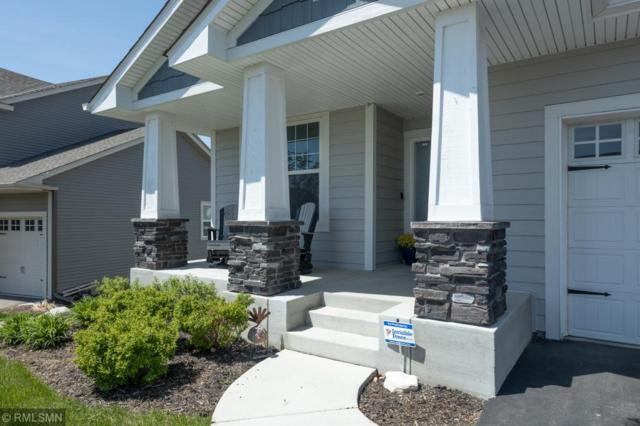 19295 Indora Trail, Lakeville, MN 55044 (#5230013) :: The Preferred Home Team