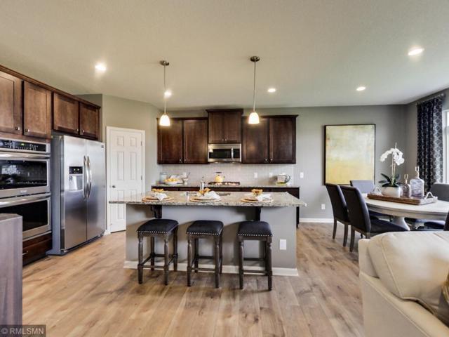 1596 Linwood Circle, Shakopee, MN 55379 (#5230550) :: House Hunters Minnesota- Keller Williams Classic Realty NW