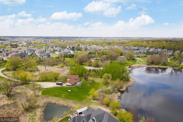 16405 County Road 47, Plymouth, MN 55446 (#5231905) :: The Preferred Home Team