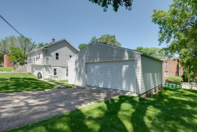 1357 Idaho Avenue S, Saint Louis Park, MN 55426 (#5244709) :: The Sarenpa Team
