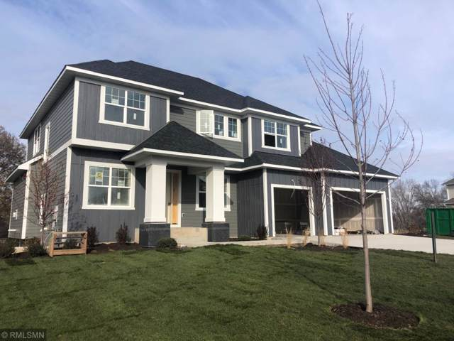 3680 Woodland Cove Parkway, Minnetrista, MN 55331 (#5245369) :: Bre Berry & Company