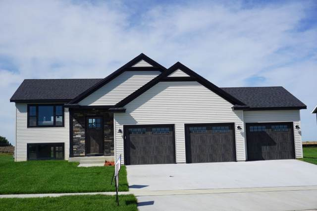1005 5th Avenue NW, Kasson, MN 55944 (#5246130) :: House Hunters Minnesota- Keller Williams Classic Realty NW