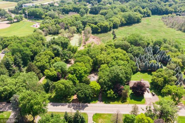 408 Zachary Lane N, Plymouth, MN 55441 (#5246881) :: The Preferred Home Team
