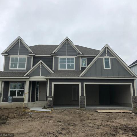5582 Zircon Lane N, Plymouth, MN 55446 (#5247479) :: House Hunters Minnesota- Keller Williams Classic Realty NW
