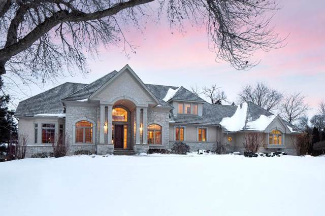 6221 Parkwood Road, Edina, MN 55436 (#5249562) :: The Michael Kaslow Team