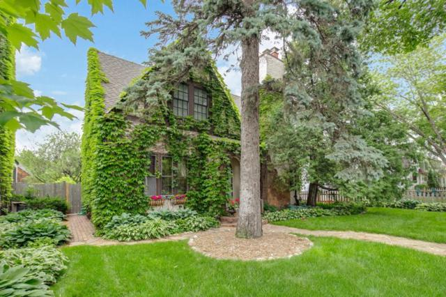 1014 W 53rd Street, Minneapolis, MN 55419 (#5250664) :: The Michael Kaslow Team