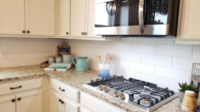 1730 Tamarack Road, Shakopee, MN 55379 (#5253765) :: House Hunters Minnesota- Keller Williams Classic Realty NW
