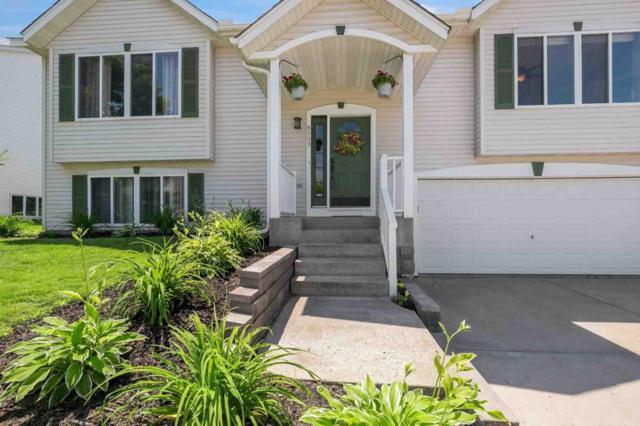 8503 Jensen Avenue S, Cottage Grove, MN 55016 (#5255522) :: Olsen Real Estate Group